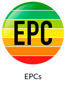EPC Certificates
