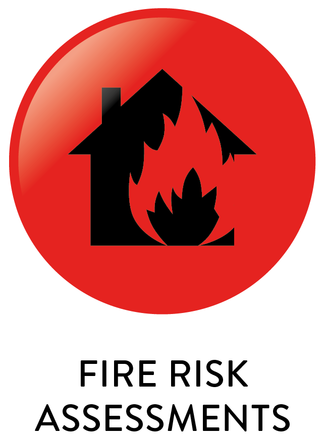 Fire Risk Assesments