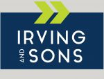 Irving and Sons