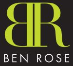 Ben Rose Estates