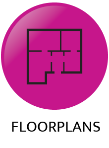 Floorplans Badge